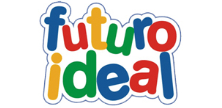 Escola Futuro Ideal